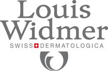 logo_louis-widmer_grau-220px